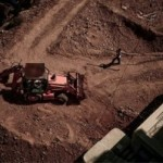 Wilayah Usaha Pertambangan Mineral dan Batubara