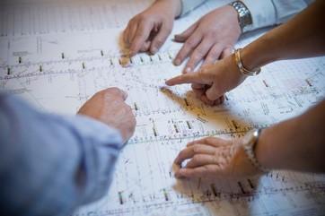 Tata Cara Evaluasi Penerbitan Iup Mineral dan Batubara